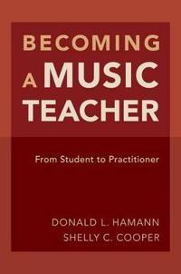 Becoming a Music Teacher