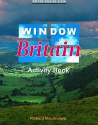 Window on Britain: Activity Book