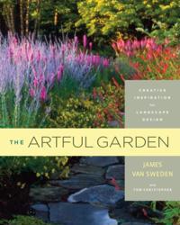 Artful Garden
