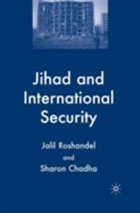 Jihad and International Security