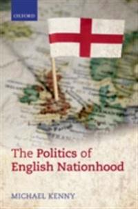 Politics of English Nationhood