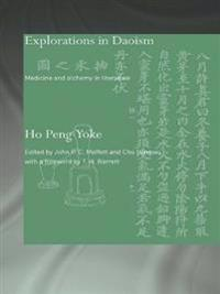 Explorations in Daoism