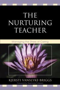 Nurturing Teacher