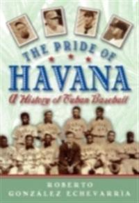 Pride of Havana