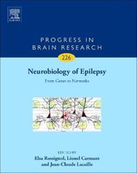 Neurobiology of Epilepsy
