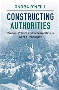 Constructing Authorities