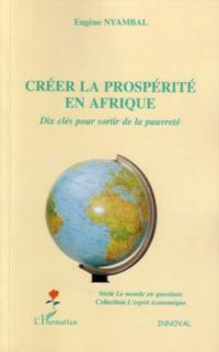 Manuel d'initiation a la psychologie a l