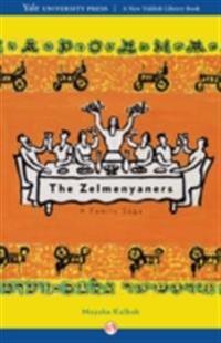 Zelmenyaners