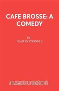 Cafe Brosse