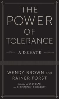 Power of Tolerance