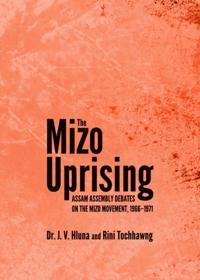Mizo Uprising