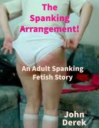 Spanking Arrangement