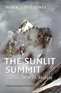 Sunlit Summit