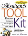 The Consultant's Tool Kit