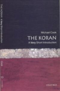 Koran: A Very Short Introduction