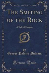 The Smiting of the Rock