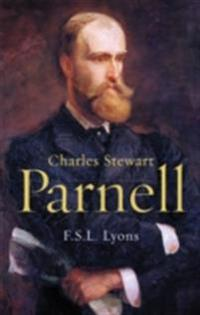 Charles Stewart Parnell, A Biography