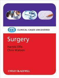 Surgery, eTextbook