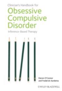 Clinician's Handbook for Obsessive Compulsive Disorder