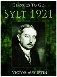 Sylt 1921