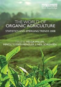 World of Organic Agriculture