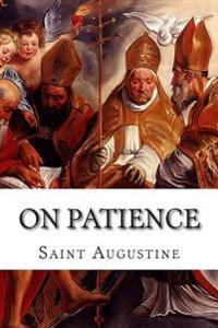 On Patience