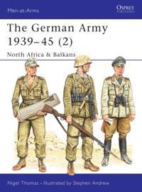 German Army 1939 45 (2)