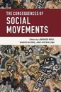 Consequences of social movements