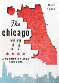 Chicago 77