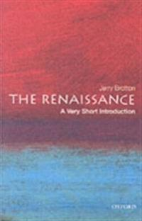 Renaissance: A Very Short Introduction