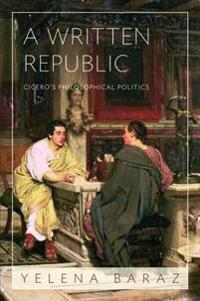 Written Republic