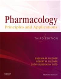Pharmacology - E-Book