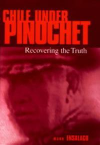 Chile Under Pinochet