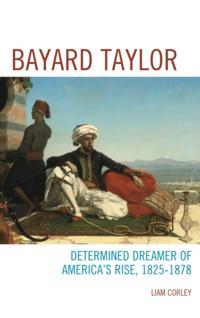 Bayard Taylor