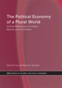 Political Economy of a Plural World