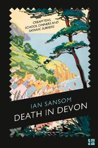Death in Devon