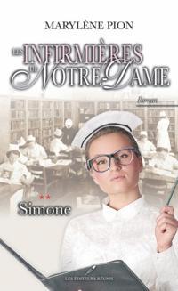 Les infirmieres de Notre-Dame  2 : Simone