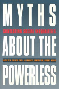 Myths About the Powerless
