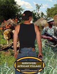 Survivor: African Village
