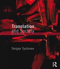 Translation and Society