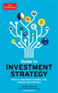 Economist Guide To Investment Strategy 3rd Edition