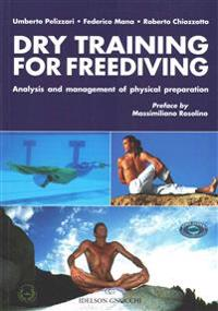 Dry Training for Freediving