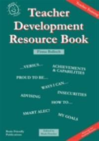 Teacher Development Resource Book