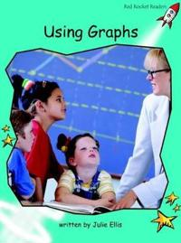 Using Graphs