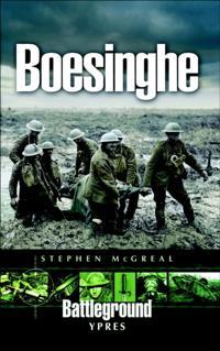 Boesinghe