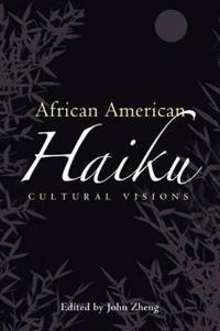 African American Haiku