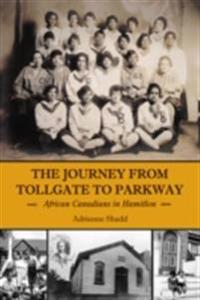 Journey from Tollgate to Parkway