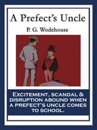 Prefect's Uncle