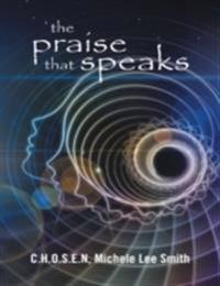 Praise That Speaks