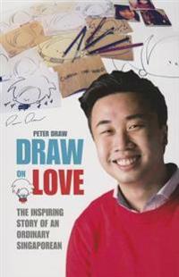 Draw on Love